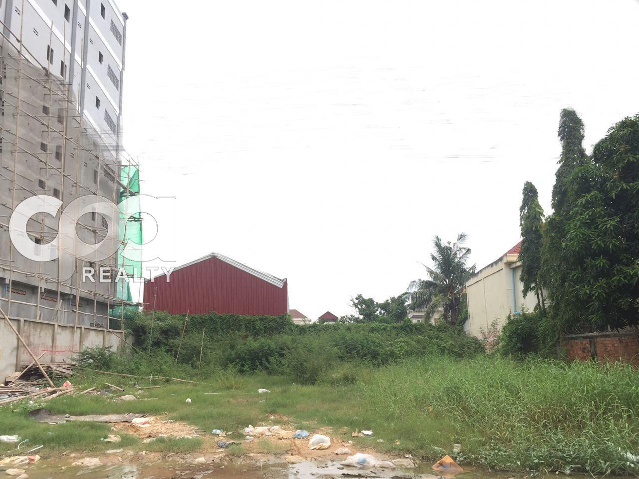 property-6