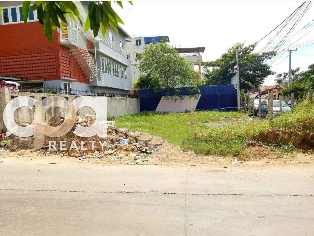 sub-property-3